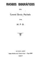 Rasgos biograficos - M. P. B.pdf