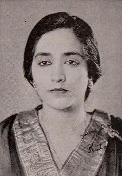 Ratan Bai (1941).jpg