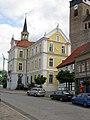 Rathaus, Burg - geo.hlipp.de - 5262.jpg
