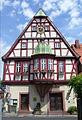 Rathaus-Seckbach.jpg
