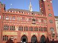 Rathaus Basel 9.JPG