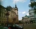 Ratusz - panoramio - geo573 (1).jpg