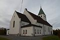Raufoss kirke - 2012-09-30 at 15-39-59.jpg
