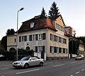 Ravensburg Gartenstraße28 img02.jpg