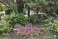 Ravensburg Hauptfriedhof Grabmal Maier Verleger img01.jpg