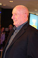 Ray Meagher 9.jpg