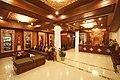 Rayaburi Hotel Patong - Lobby.jpg