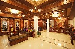 Hotel Villa Carlton Salzburg Fr Ef Bf Bdhst Ef Bf Bdck