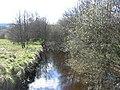Raydale Beck - geograph.org.uk - 1260770.jpg