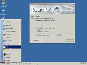 ReactOS-CurrentVersion.png