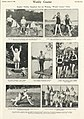 Readers' Holiday Snapshots (Weekly Courier Newspaper - 15 Jan 1930, p33) (11075060506).jpg