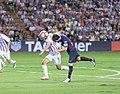 Real Valladolid - FC Barcelona, 2018-08-25 (1).jpg