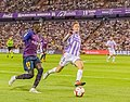 Real Valladolid - FC Barcelona, 2018-08-25 (52).jpg