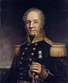Rear-Admiral John Pasco (1774-1853), by British school of the 1850s.jpg