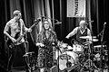 Rebekka Bakken Victoria teater Oslo Jazzfestival 2017 (224705).jpg