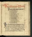 Rechenbuch Reinhard 190.jpg