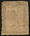 Recto Delaware 18 pence 1777 urn-3 HBS.Baker.AC 1085937.jpeg