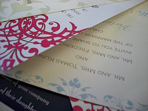 What printer am i going to use if i want to make a wedding invitation with embossed lettering | Best Cheap Printer