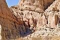 Red Rock Canyon Campground - panoramio.jpg