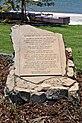 Redcliffe First Settlement Memorial-1 (6398143067).jpg
