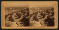 Redlands, and the San Bernardino Valley, from Smiley Heights, California, from Robert N. Dennis collection of stereoscopic views.png