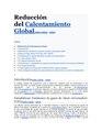 Reducción del calentamiento global.pdf