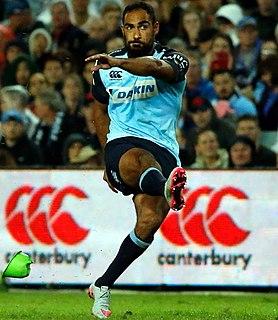 Reece Robinson Australian rugby league player