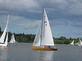 ReedlingRK4 Sailing on Blackhorse Broad 2013.jpg