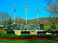Reedsburg Area Veterans Memorial - panoramio.jpg