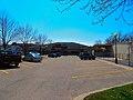 Reedsburg Public Library - panoramio.jpg