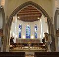 Ref. Kirche Küsnacht Chor.JPG
