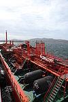 Refueling ship (5655726599).jpg