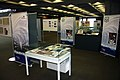 Regensburger Bibliotheksverbund Ausstellung.jpg