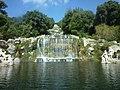 Reggia di Caserta - panoramio (10).jpg
