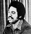 Reggie Jackson 1973.jpeg