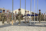 Regional Command Southwest ends mission in Helmand, Afghanistan 141026-M-EN264-575.jpg