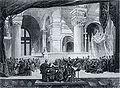 Rehearsal of 1875 Paris revival of Hamlet by Ambroise Thomas GNO3-1270.jpg