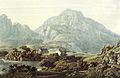 Reichenau GR 1803.jpg