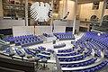 ReichstagSala.jpg