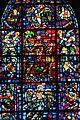 Reims Cathédrale Vitraux 345.jpg