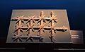 Reixa de finestra de ferro, Illeta dels Banyets (el Campello), MARQ.JPG