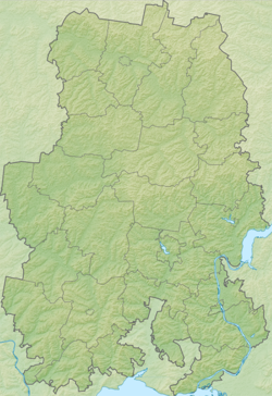 Relief Map of Udmurtia.png