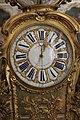 Reloj astronómico de Passemant 03.JPG