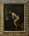 Rembrandt - Suzanne au bain, M.I. 958.jpg