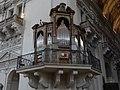 Renaissance-Orgel im Salzburger Dom (cropped).jpg