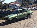 Renault 12 TS Berline - Caramulo (50603795376).jpg