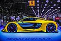 Renault sport RS 01 - 2014 Paris Motor Show 01.jpg