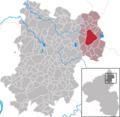 Rennerod im Westerwaldkreis.png