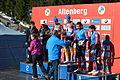 Rennrodelweltcup Altenberg 2015 (Marcus Cyron) 0526.JPG