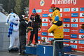 Rennrodelweltcup Altenberg 2015 (Marcus Cyron) 2237.JPG